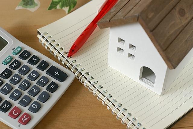 『住宅会社の選び方』