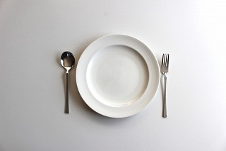『1日3食って…誰が決めた?』