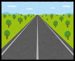 『建築基準法上の道路について②』
